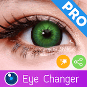 Eye ColorChanger For Instagram