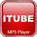 iTube Player - Music MP3 icon