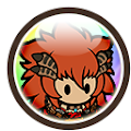 アデュラの宝珠