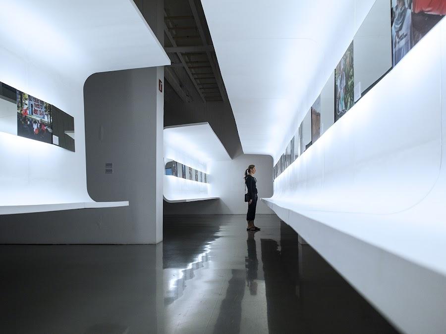 Centro Cultural de España en México