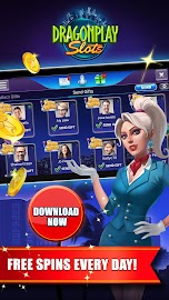 Slots 777 Casino by Dragonplay Screenshot 6