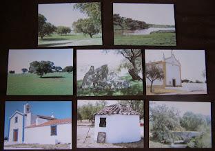 Photo: Sousel 2