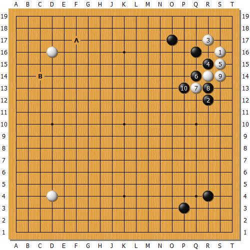 Chou_AlphaGo_12_004.png