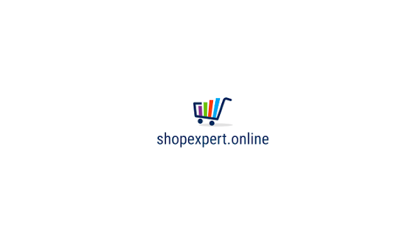 ShopExpert by BossData
