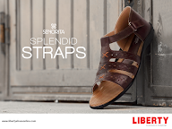 Liberty Footwear photo 10