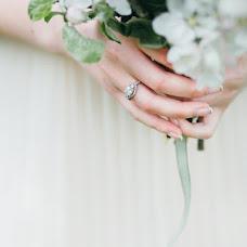 Wedding photographer Kirill Kaverin (Kaveryn). Photo of 20.06.2015