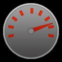 Car Performance icon