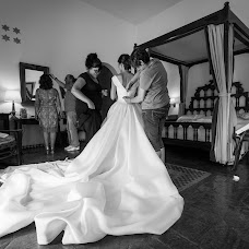 Wedding photographer Laurent DALENCON (laurentdalencon). Photo of 11.06.2015
