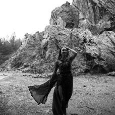 Wedding photographer Semen Sokolov (sokolov). Photo of 02.11.2016