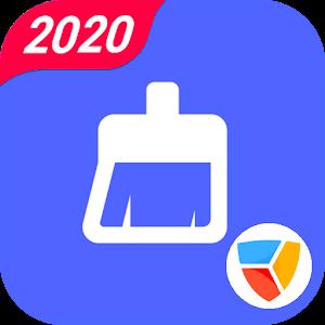أفضل تطبيق لتسريع وتحسين أداء الهاتف للأندرويد 2020 مجاناً