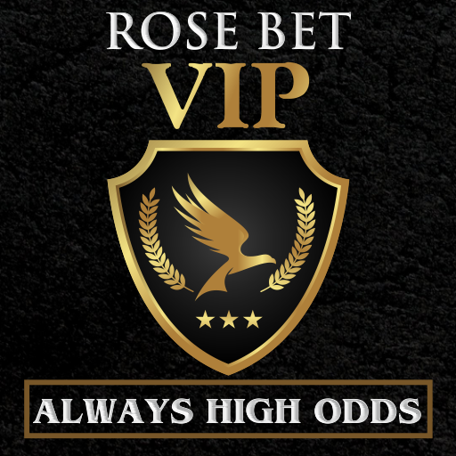 Rose Bet VIP Betting Tips