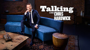 Talking With Chris Hardwick thumbnail