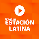 Radio Estacion Latina Download on Windows