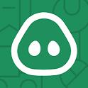 Kabanchik.ua - заказ услуг icon