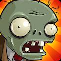 New Plants Vs Zombies 2 Tips icon