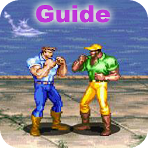 Guide for Cadillacs and Dinosaurs for PC