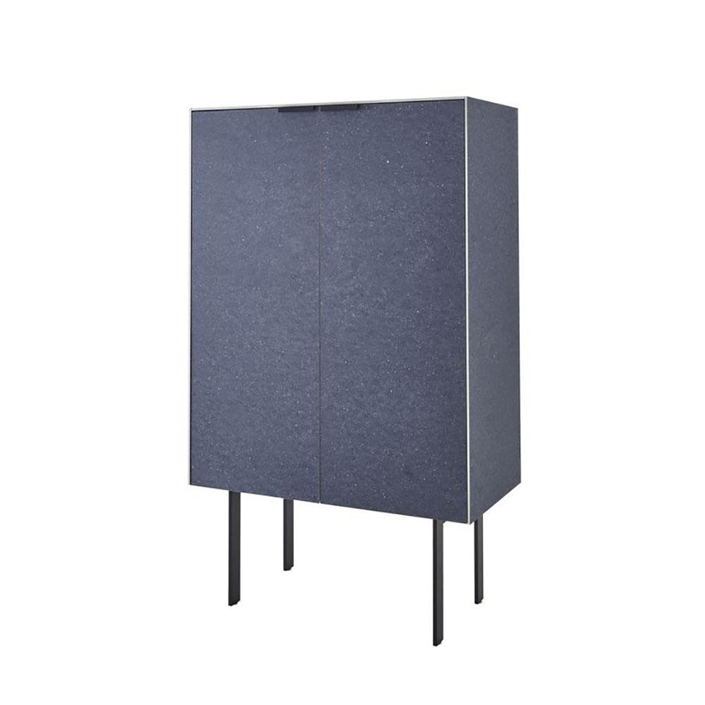muebles-diseno-materiales-reciclados-textiles