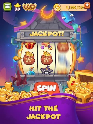 Magic Coins apkmind screenshots 10