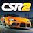CSR Racing 2 – Free Car Racing Game logo
