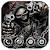 Hell Devil Death Skull Theme file APK for Gaming PC/PS3/PS4 Smart TV