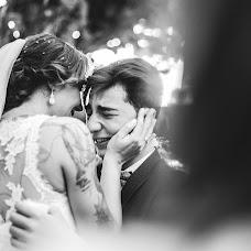 Fotógrafo de bodas Sergio Lopez (SergioLopezPhoto). Foto del 17.07.2017