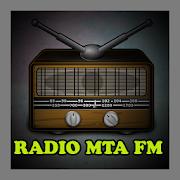 Radio MTA FM
