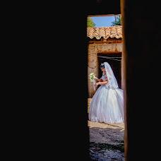 Wedding photographer Bruno Cruzado (brunocruzado). Photo of 22.09.2018