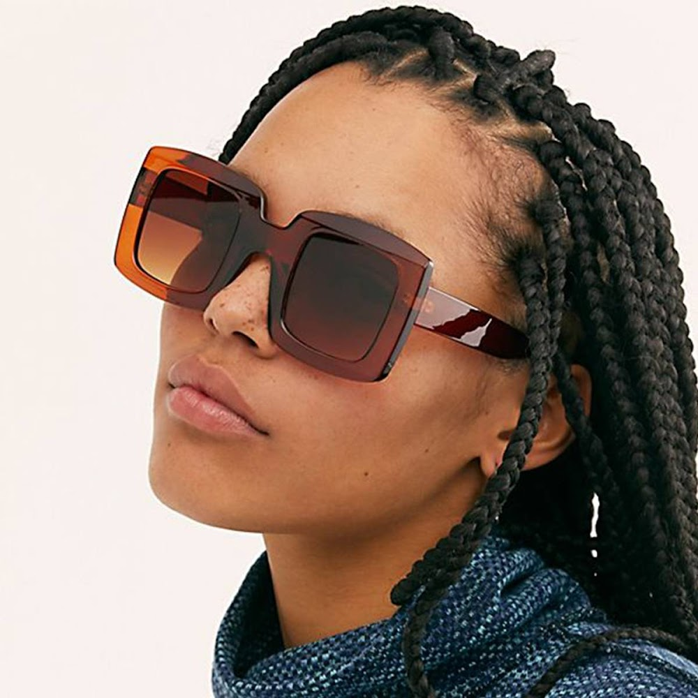 retro-accessories-trending-now