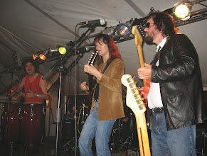Photo: Oosterhout blues 2007