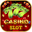Billionaire Slots :Free Slot Machines Casino Games icon