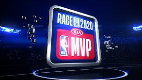MVP: Race to the 2020 Kia NBA MVP thumbnail