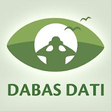 Dabasdati.lv Download on Windows