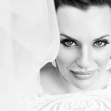 Wedding photographer Ekaterina Bogomolova (YekaterinaFoto). Photo of 30.03.2016
