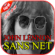 Johnlennon 2019 Download for PC Windows 10/8/7