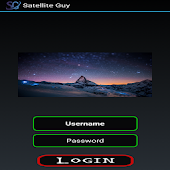 Satelliteguys iptv