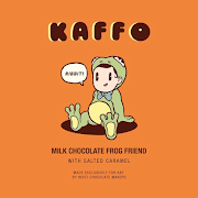 kaffo