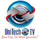 Download UniTech TV - HD For PC Windows and Mac