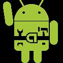 DiscoMark Benchmark icon