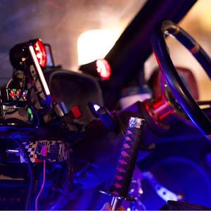 アルトワークス CL11V RS-Xのカスタム事例画像 ぱんだ号さんの2021年01月09日23:25の投稿