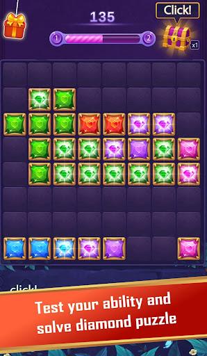Block Puzzle 1.0.14 screenshots 4