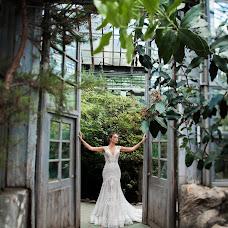 Wedding photographer Dima Sikorskiy (sikorsky). Photo of 17.07.2018