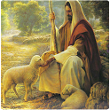 AUDIO BIBBIA icon