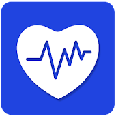 Make me Healthy 🏋 Fitness & Healthy Lifestyle app icon