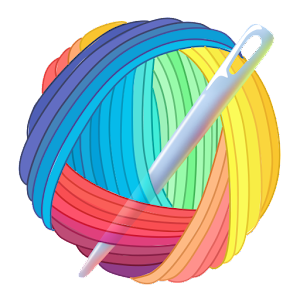 Cross Stitch MOD APK 1.0.9 (Mod Money)