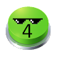Fast Xp Google Play 4 for PC-Windows 7,8,10 and Mac