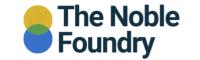 The Noble Foundry Logo