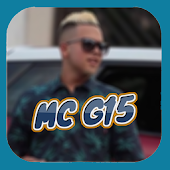 MC G15 Song Full