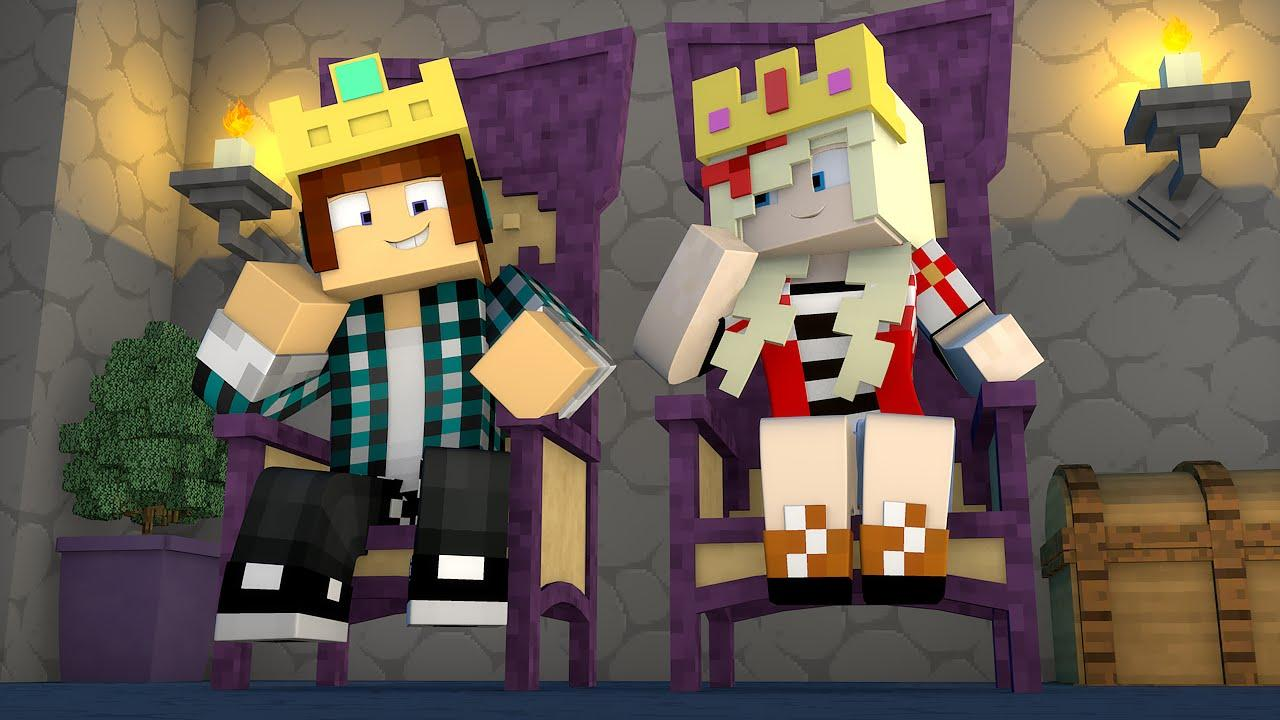Princess Skins For Minecraft APK Download Free Libraries - Skin para minecraft pe do authenticgames