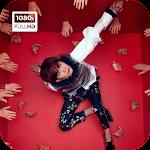 BTS Suga Wallpaper KPOP Fans HD Icon