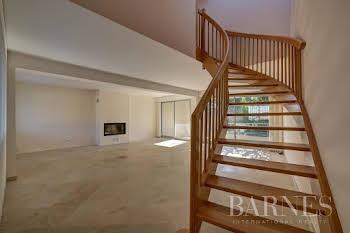Appartement 3 pièces 142,6 m2